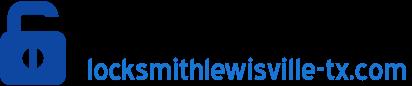 locksmith lewisville tx